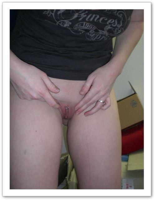 Blonde sucer des photos